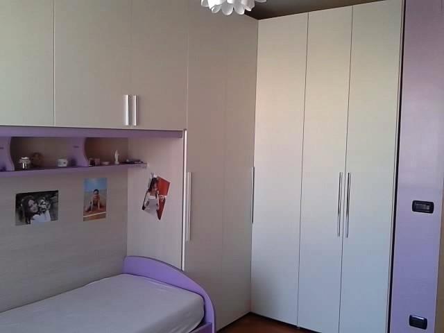 - Junior - Illuzzi Arreda - Giovinazzo (BA) - Arredamento classico ...